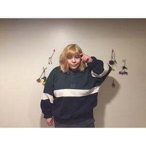 VTG ~90's~ Sweater